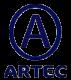 Logo Artec disinfestazioni e Derattizzazioni a Trieste